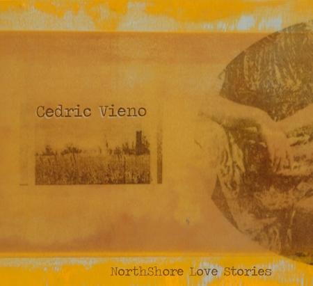 Cedric Vieno - NorthShore Love Stories